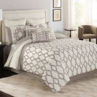 What size is a queen comforter Purple Ashlyn Queen Comforter Set Bed Bath Beyond Buy Queen Size Comforters Bed Bath Beyond