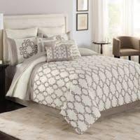 What size is a queen comforter Purple Ashlyn Queen Comforter Set Bed Bath Beyond Buy Queen Size Comforters Bed Bath Beyond