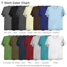 Breaking Bad Clothing Color Chart Pocket Heisenberg Shirt Walter White Tee Breaking Bad Blue Meth T Shirt