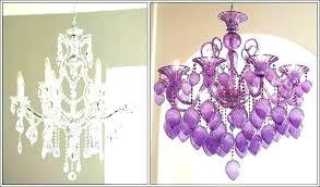 little girl chandelier bedroom chandelier for girls room popular pink kids bedroom kid with little girl chandelier bedroom