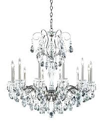 robinson lighting bath centre how to work a chandelier in every with schonbek lighting and chandelier also strass crystal chandeliers