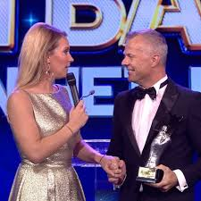 Dutch Referee Blog - Björn Kuipers wins golden card as best referee. Who is  the best referee in your country? https://www.dutchreferee.com/bjorn-kuipers-whining-player-top-class-referee/