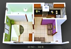 ideas home designer app inspirations best home design app free