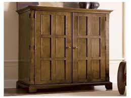 office desk armoire. Furniture: Desk Top Hutch | Office Armoire Hutches