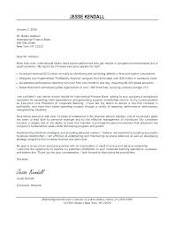 executive assistant cover letters sample executive secretary cover letter dew drops