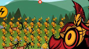 Tai game stick war legacy hack appvn