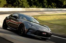 Check spelling or type a new query. Gran Turismo Com