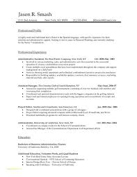 Custom Resume Templates Unique Blank Resume Templates For Microsoft Word Or Custom Essay Writing