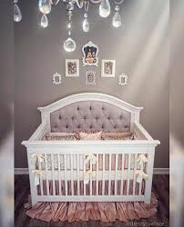 Baby Cribs Stores Convertible Cribs Crib Accessories Baby