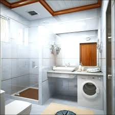 amazing bathroom design ideas and designs best in for home modern india indian without bathtub