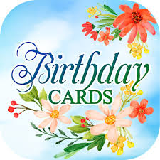 Free happy birthday ecard email free personalized from send a virtual birthday card attractive send birthday greetings fcgforum com from send a cards for birthdays and other special occasions every card you send helps support nature and the environment free ecards greeting cards blue mountain. Birthday Cards Free App Lets You Send Unique And Beautiful Virtual Birthday Cards And Animated Gifs To Frien Virtual Birthday Cards Virtual Card Birthday Cards
