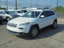 2018 jeep hurricane. unique 2018 2018 jeep cherokee limited  hurricane wv intended jeep hurricane 4