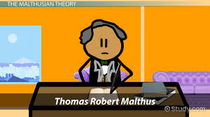 malthusian theory of population essay malthusian theory of  malthusian theory of population growth definition overview malthusian theory of population growth definition overview video lesson