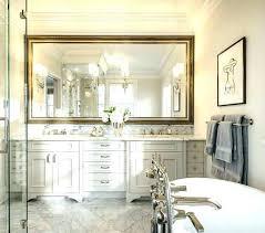 elegant wall mirrors wall mirror cover full wall mirrors cabinet large elegant mirrors new