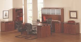 Contemporary Office Furniture West Palm Beach Halsey Griffith