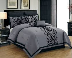 luxury bedding sets comforter sets