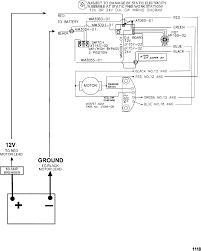 12v trolling motor wiring diagram 12v image wiring mercury thruster trolling motor wiring diagram jodebal com on 12v trolling motor wiring diagram
