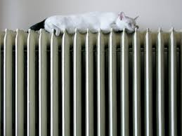 home radiator replacement.  Replacement When Doing Any Form Of Refurbishment Or Renovation On Your Home Where You  Are Thinking Replacing Old Radiators For A Newer More Energy Efficient  To Home Radiator Replacement D