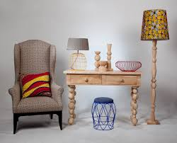 contemporary african furniture. Contemporary African Furniture N