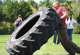 How Much Does A Truck Tyre Weigh Quora