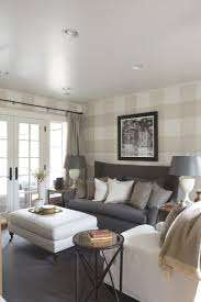 Wallpaper Living Room 17 Best Ideas About Plaid Wallpaper On Pinterest Tartan Decor