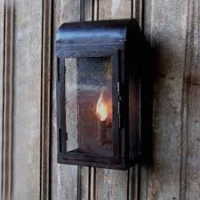 coastal outdoor lighting