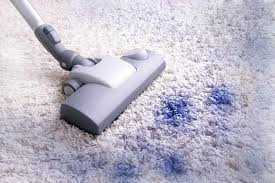 Removing ink stain from carpet Guide 21 What Removes Ink From Carpet How To Remove Ink Stains From Carpet With Household Items Hermeymonicacom Home Ingredients For Tattoo Removal 21 What Removes Ink From Carpet How To Remove Ink Stains From