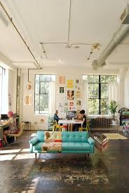 inspirational office spaces. Interior Design Office Space At Home Inspirational 76 Best Work Images On Pinterest Spaces