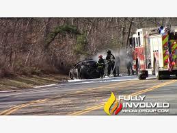 Police Release Details In Long Island Crash That Killed 5 | Medford ...