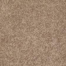 Carpet Sale Home Depot Myhqfo