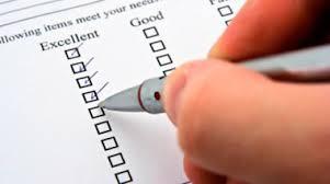 Как правильно писать рецензию для кандидатской или докторской  рецензия для диссертации