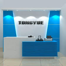 Contemporary office reception Lobby Contemporary Office Reception High Gloss White Contemporary Office Reception Desk Counter Contemporary Office Reception Design Studio7creativeco Contemporary Office Reception Thehathorlegacy