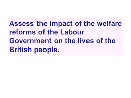 labour welfare reforms essay tips ppt video online labour welfare reforms essay tips 2 acircmiddot 3