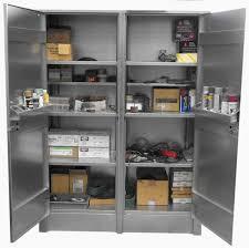 industrial storage cabinet with doors. Interesting Doors In Industrial Storage Cabinet With Doors