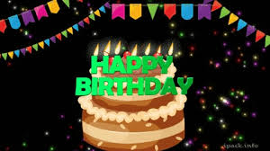 happy birthday images animated birthday greeting cards pictures animated gifs