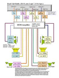 bmw z4 stereo wiring diagram bmw wiring diagrams online some wiring diagrams for the members