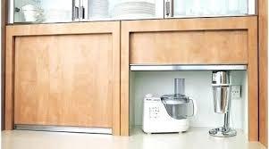 kitchen garage door kitchen garage door kitchen modern roller shutter doors cabinets on in home kitchen kitchen garage door