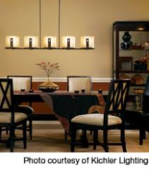 Dining Room Lighting Ideas  Decor10 BlogDining Room Lighting