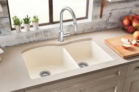 composite sink reviews.  Reviews Granite Sink Reviews Intended Composite Sink Reviews R