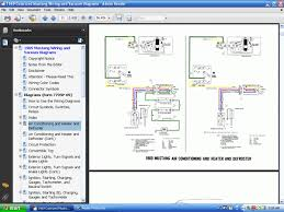 ford mustang wiring diagram wiring diagram 1965 mustang wiring diagrams average joe restoration