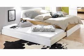 Schlafzimmer Wand Hinter Dem Bett Das Beste Von Schlafzimmer Grau