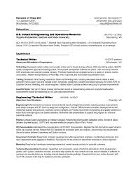 Example Letter Intent For Police Ficer Job Resume Nurse