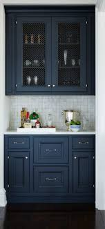 office wet bar. excellent home office with wet bar idea caged executive small