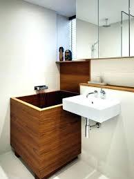 asian spa bathroom design ideas bathroom ideas inspiration for a beige tile bathtub remodel in with