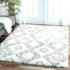grey fluffy rug gray living room rugs best fluffy rug ideas on white yellow and grey grey fluffy rug