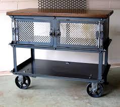 vintage industrial furniture tables design. t ellis vanity u2013 model e33 vintage industrial furniture tables design