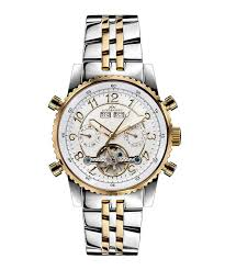 daily deals diesel clearance hindenberg watches tom ford hindenberg watches at brandalley