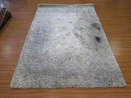 area rugs 5x7 medium size of rugs rugs 8 by area rugs furniture of america