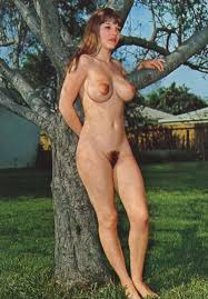 Wild XXX Hardcore The Monster Of Nudist Camp