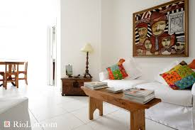 Ipanema lovely apartment | Up to 2+2 people
